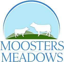 Moosters Meadows Chris and Vicki Jones