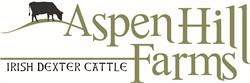 Aspen Hill Farms Mike & Deborah Botruff