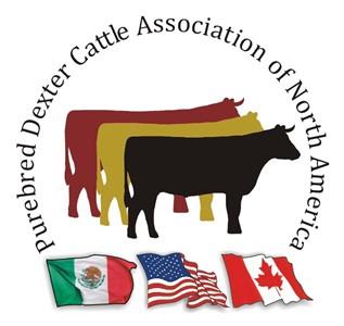 The Purebred Dexter Cattle Association